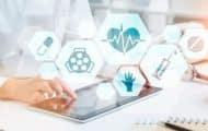 Le point sur les réformes prioritaires du gouvernement en matière de santé