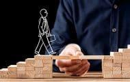 Le Service public de l'insertion et de l'emploi devient une réalité