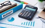 Les services d'incendie et de secours peuvent expérimenter le compte financier unique