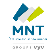 La Mutuelle Nationale Territoriale (MNT)
