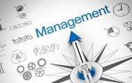 Management : les apports de la crise