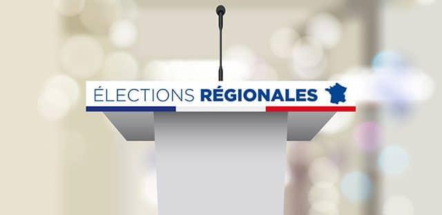 """Régionales : Jean Castex privilégie """"à ce stade"""" le maintien des élections en juin"""