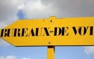Régionales : les membres des bureaux de vote prioritaires pour la vaccination