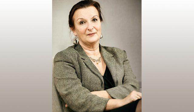 Valérie Chatel, Consultante Évolution RH