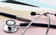 Accidents du travail et maladies professionnelles : des procédure de reconnaissance et réparation adaptées au risque Covid-19