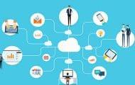 Anne-Claire Dubreuil : « Acculturer les agents au numérique sous un angle ludique »
