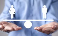 Avec la crise, l'égalité professionnelle nécessite une plus grande implication de tous