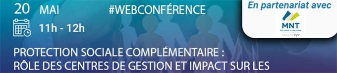 https://www.weka.fr/actualite/web-conference/psc-protection-sociale-complementaire-role-des-centres-de-gestion-et-impact-sur-les-collectivites/