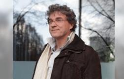 Bruno Collignon