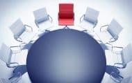 Comités sociaux territoriaux : le décret d'application est paru