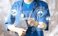 Covid-19 : jour J pour la vaccination sans conditions mais avec patience