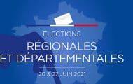 Départementales, régionales et territoriales 2021 : quelles sont les règles de réunion ?