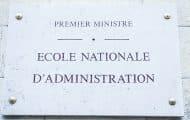 """ENA, """"grands corps"""" de l'État : la Haute fonction publique réformée par ordonnance"""