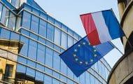 Europe : les collectivités locales veulent être associées à la Conférence sur l'Avenir de l'Europe