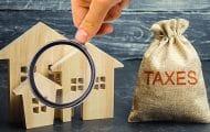 Fiscalité : un tiers des communes envisage d'augmenter la taxe foncière cette année