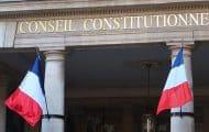 """Cédric Renaud : """"Le rôle des collectivités territoriales dans les questions de sécurité doit être reconnu constitutionnellement"""""""