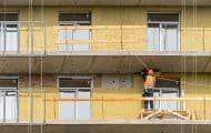 Jean Castex affecte 1 milliard d'euros pour les logements et villes durables
