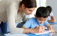 L'Éducation nationale interdit l'utilisation de l'écriture inclusive