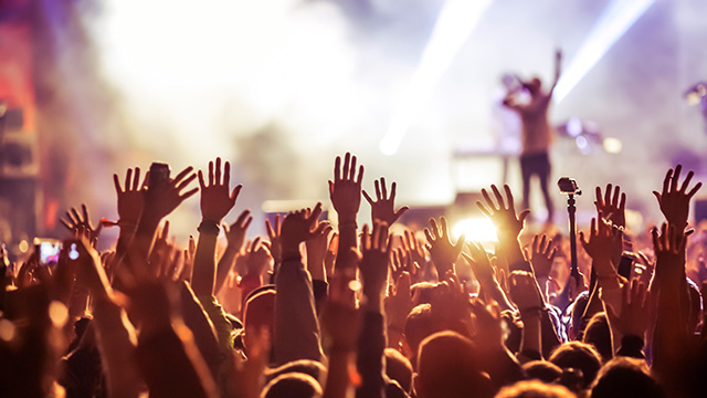 L'État et les collectivités territoriales s'engagent pour les festivals en 2021