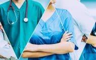 La loi visant à améliorer le système de santé est promulguée