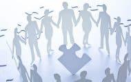 La loyauté crée de la cohésion dans les équipes