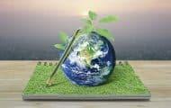 Le 4e plan santé-environnement veut démultiplier les actions des collectivités
