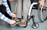 """Le coup de pouce salarial du """"Ségur de la Santé"""" bientôt élargi aux professionnels du handicap"""