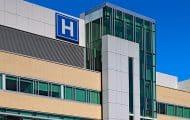 Le gouvernement promeut la labellisation des hôpitaux de proximité