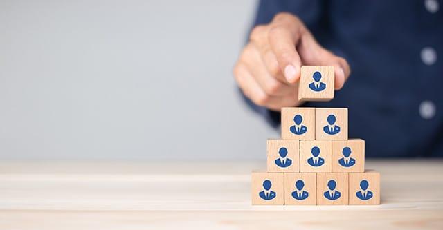 Lignes directrices de gestion et promotions : les agents auront plus de visibilité sur leur carrière