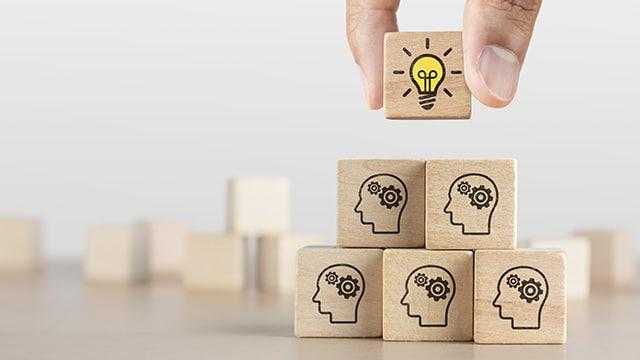 Nouveaux CCAG 2021 : quels sont les objectifs de la réforme des clauses de propriété intellectuelle ?