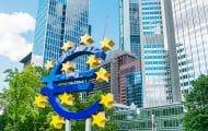 Pandémie : 3 milliards d'euros de fonds européens React-EU aideront la France à gérer la crise