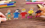 Petite enfance : le gouvernement lance enfin le plan de formation