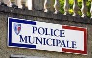 Police municipale : l'expérimentation prévue par la loi Sécurité globale est contraire à la Constitution