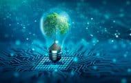 Promouvoir une démarche vers des achats numériques responsables dans la commande publique