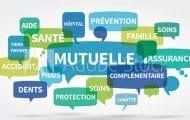Protection sociale complémentaire : le gouvernement ratifie l'ordonnance du 17 février 2021