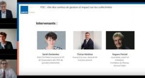 PSC : rôle des centres de gestion et impact sur les collectivités