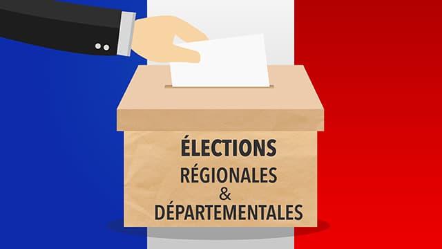 Régionales et départementales : des élections en temps de crise sanitaire
