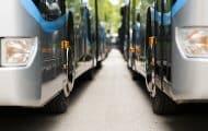 Transports publics : Jean Castex accroît les avances pour les collectivités