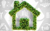 Un programme de rénovation énergétique pour les hôpitaux et les ESSMS