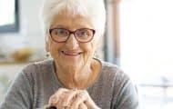 """Un rapport propose des pistes pour accompagner le vieillissement """"chez soi"""""""