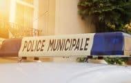 À Paris, la police municipale sur le point de prendre chair