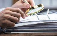 Attention à l'utilisation d'un cas pratique pour analyser les offres !