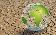 Climat : le Sénat vote un projet de loi largement réécrit