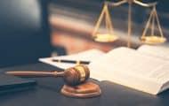 Comment gérer les incertitudes de la réglementation sur l'organisation d'un concours restreint de maîtrise d'œuvre ?