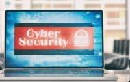 Cybersécurité : les collectivités qui montrent l'exemple