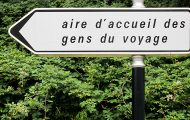 De nouvelles règles pour l'accueil des gens du voyage