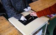 Distribution des plis électoraux : Adrexo demande le renfort de La Poste