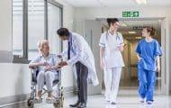 Études de santé : le gouvernement corrige sa copie