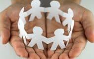 Handicapés en couple : gouvernement et majorité détricotent l'individualisation de l'AAH