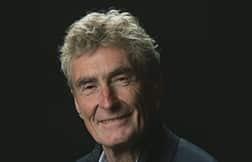 Hugues Perinel, Journaliste et coach